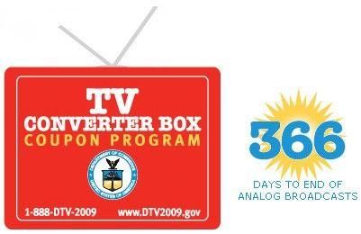 Дайджест новин про hd каналах і трансляціях за кордоном.
