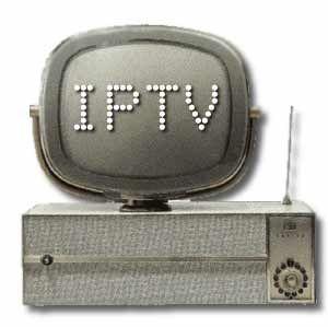 Iptv підгодує телеканали