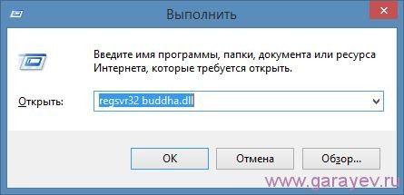 buddha.dll transformers