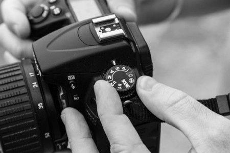 Як уникнути розмитості фотознімків