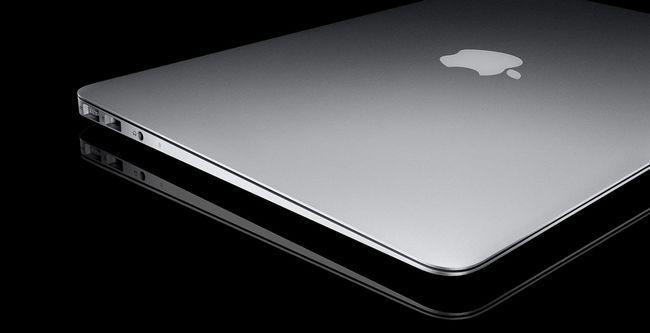 Краща покупка: топ 7 кращих ноутбуків