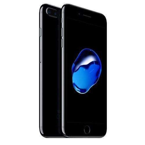 Apple iPhone 7 Plus 128Gb Jet