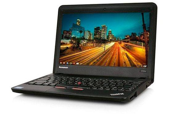 Кращі ноутбуки для студентів