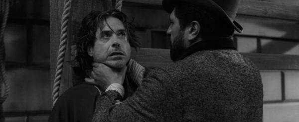Відгук-рецензія на фільм «Шерлок Холмс: Гра тіней»