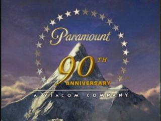 Paramount готує наступ
