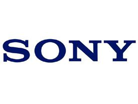 Sony потроїла прибутку