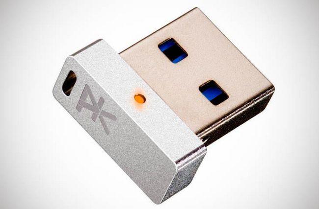 PKparis K1