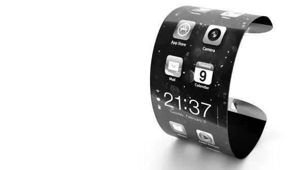 Розумні годинник від apple будуть як для чоловіків, так і для жінок